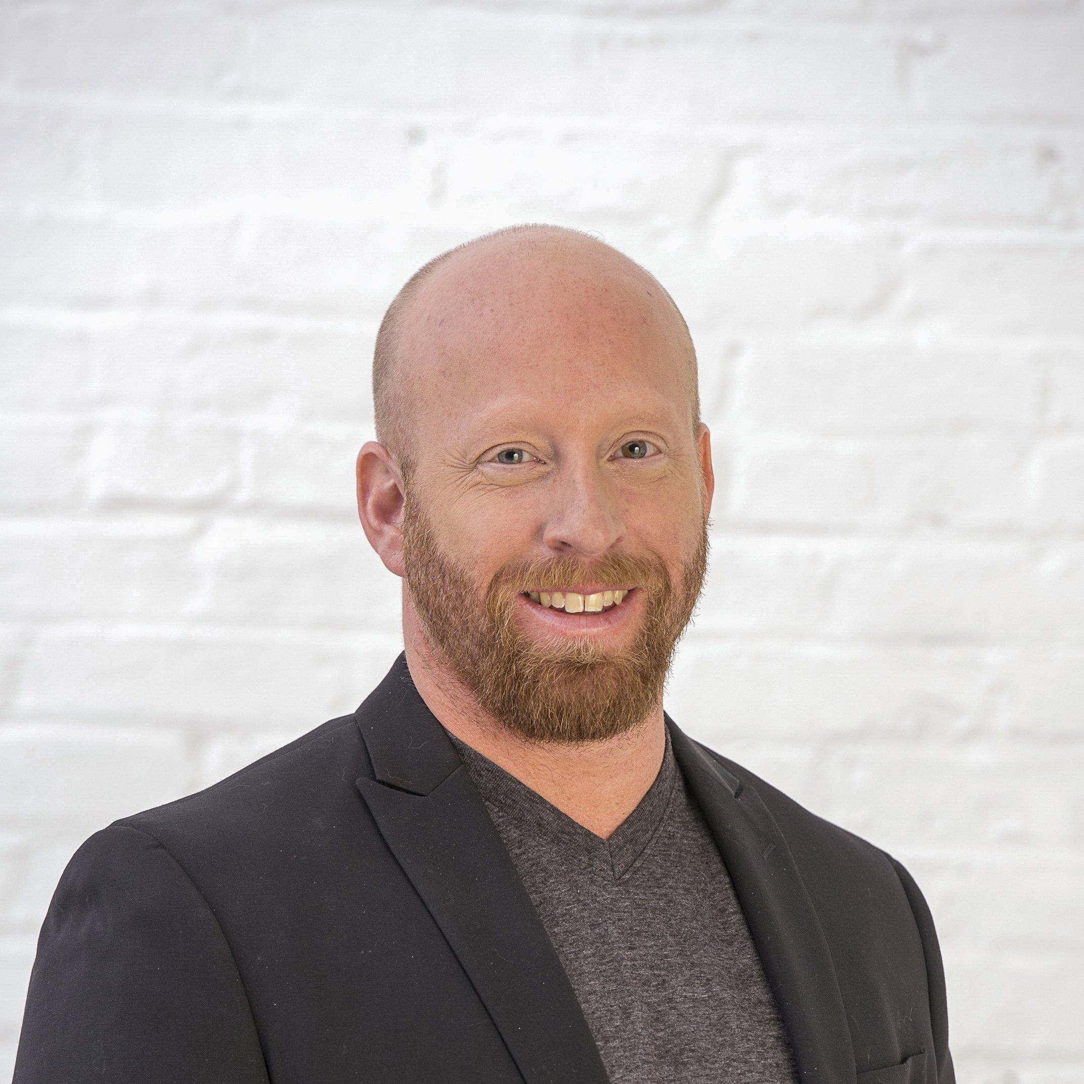 Aaron Wisniewski