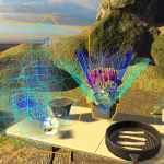 OVR Technology Software Geometry