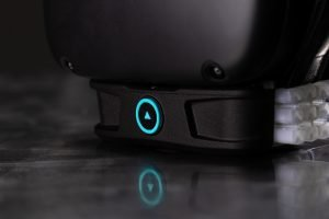 OVR Technology's ION Device