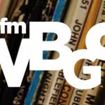 WBJO Logo