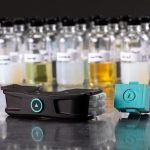 ION and Scentware